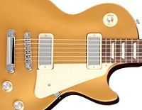 Electric Guitar Know