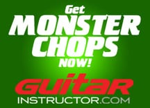 Get monster chops now!
