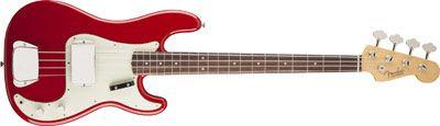 fender vintage precision bass