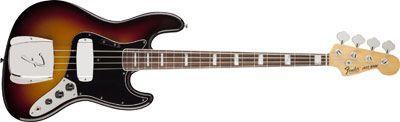 fender vintage jazz bass