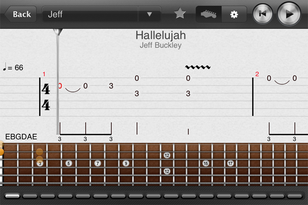 Guitar guitar tabs on screen : Ultimate Guitar Tabs 2.0 | Music News @ Ultimate-Guitar.Com