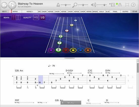 Guitar guitar tabs on screen : Guitar : guitar tabs on screen Guitar Tabs as well as Guitar Tabs ...