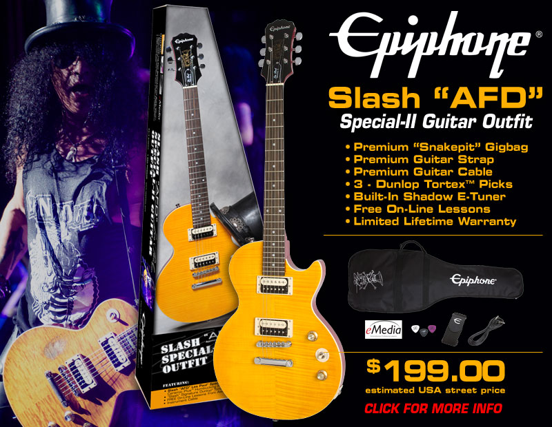 Epiphone