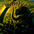 motorhead: We Are Motorhead
