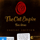 The Cat Empire: Two Shoes