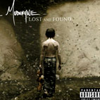 mudvayne: Lost And Found