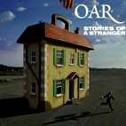 oar: Stories Of A Stranger
