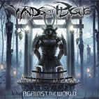 Winds Of Plague: Against The World