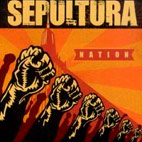 sepultura: Nation