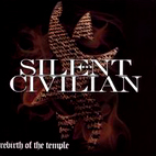 Silent Civilian: Rebirth Of The Temple