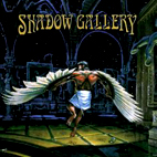 shadow gallery: Shadow Gallery