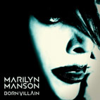 marilyn manson: Born Villain