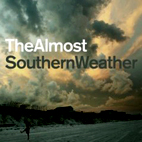 Almost: Southern Weather