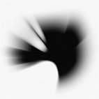 linkin park: A Thousand Suns