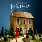 kate nash: Made Of Bricks