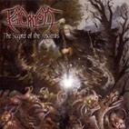 psycroptic: The Scepter Of The Ancients