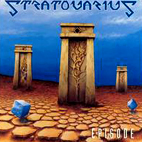 stratovarius: Episode