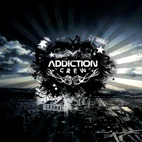 Addiction Crew: Lethal