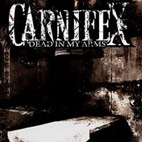 carnifex: Dead In My Arms