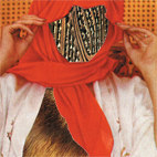 yeasayer: All Hour Cymbals