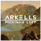 arkells: Michigan Left