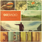go radio: Close The Distance