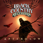 Black Country Communion: Afterglow