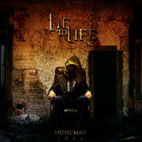 Musicman1066: Lie To Life [Single]