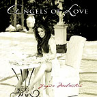 yngwie malmsteen: Angels Of Love