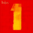 beatles: The Beatles 1
