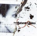 from autumn to ashes: Too Bad You're Beautiful
