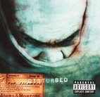 disturbed: The Sickness