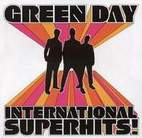 green day: International Superhits