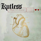 kutless: Hearts Of The Innocent