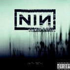 nine inch nails: With Teeth