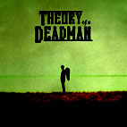 theory of a deadman: Theory Of A Deadman