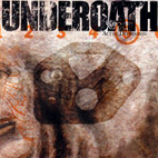 underoath: Act Of Depression