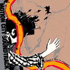 motion city soundtrack: Commit This To Memory