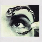 mr bungle: Disco Volante