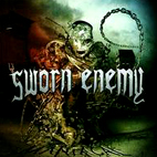 Sworn Enemy: Maniacal
