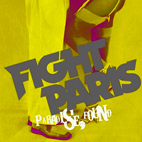 fight paris: Paradise, Found