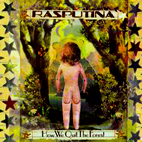 rasputina: How We Quit The Forest