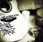 godsmack: The Other Side