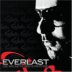 everlast: Love, War, And The Ghost Of Whitey Ford