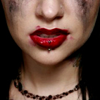 escape the fate: Dying Is Your Latest Fashion