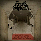 enter shikari: The Zone