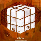 elbow: The Seldom Seen Kid