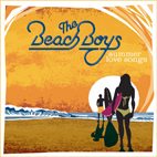 The Beach Boys: Summer Love Songs