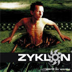zyklon: World Ov Worms