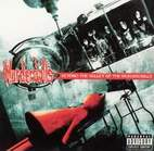 murderdolls: Beyond The Valley Of The Murderdolls